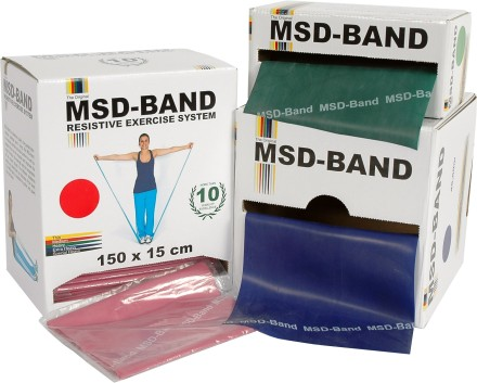 021012154941_01-10xxxx - MSD-Band Packaging