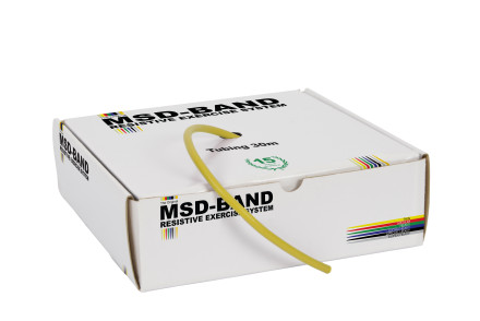 040515104057_01-203002 - MSD-Band Tubing 30m Yellow