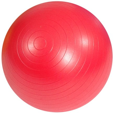 161012094904_05-010103 - Mambo AB Gym Ball - 55 cm - Red