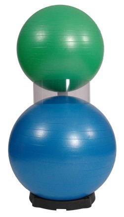 161012095426_05-020102 - Ball Stacker