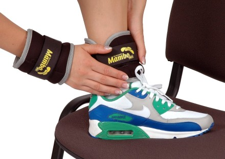 161012111541_06-0201xx - Mambo Wrist & Ankle Weights - 0,5 to 2 kg