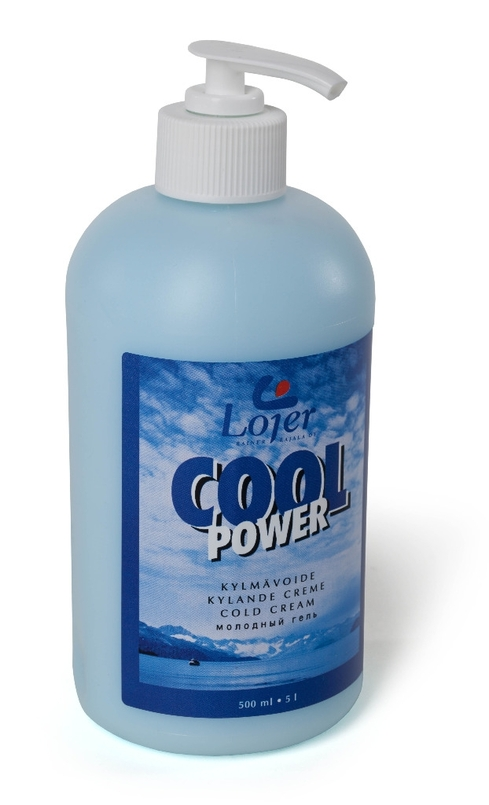 Cool_power_cold_cream_bottle